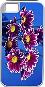 For Samsung Galaxy Note 4 Cover s Diy Gifts Cover Diamond Pattern Design Light Purple and Soft Green - Ideal Gift
