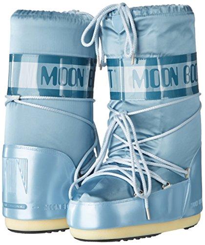 Moon Boot Glance Damen Winterstiefel