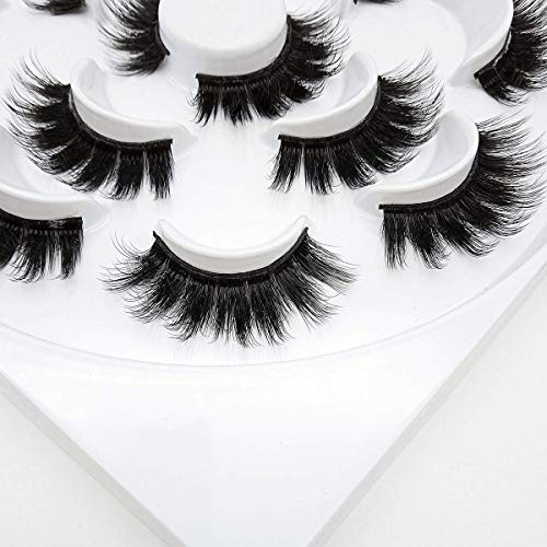 Buy the best fake lashes