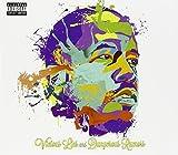Vicious Lies & Dangerous Rumors [Deluxe Edition][Explicit]