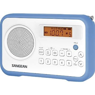 sangean-pr-d18bu-am-fm-clock-portable