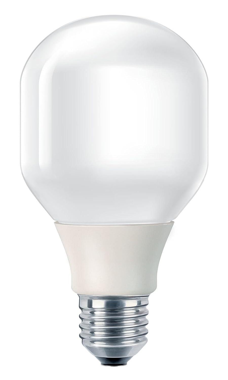 Philips SOFT ES 8YR20W/ Ampoule Economie d'Energie 20 Watts