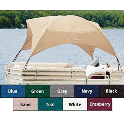 Taylor Made Products Easy-Up Gazebo Shade Top