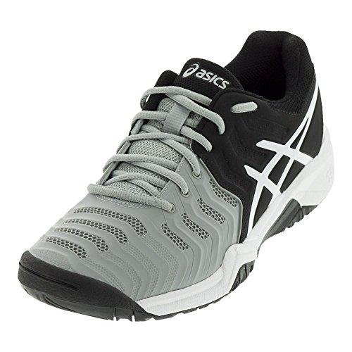 Gel Resolution Online 7 Gs Kids' Buy Tennis Asics Shoe In Oman E8w5ZqwF
