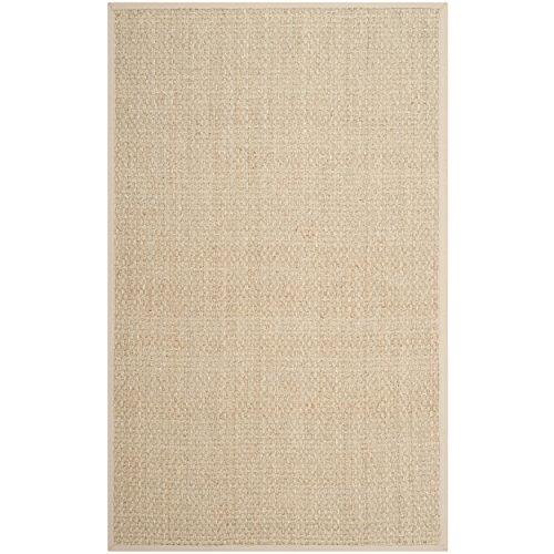 The 8 best natural fiber rugs