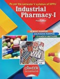 img - for Drug Store Business Management & Accountancy I book / textbook / text book