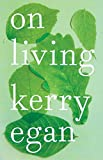 Kerry Egan (Author)Release Date: October 25, 2016 Buy new: $24.00$20.9939 used & newfrom$13.65