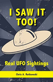 ^DJVU^ I Saw It Too!: Real UFO Sightings. RUNNER Outcomes tarjeta creates Vicenza Signing padece