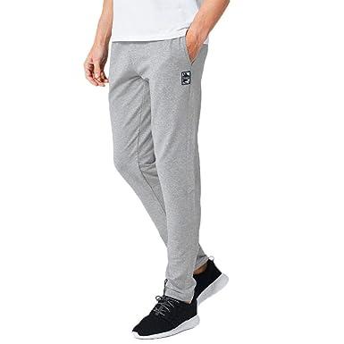 Hommes Coloré Pantalons De Slim Homme Jeans Pantalon Sport tm 7qTxAq8w