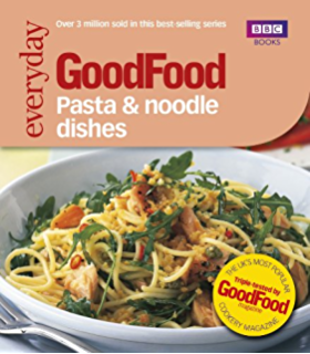 Good food 101 hot spicy dishes triple tested recipes good food good food pasta and noodle dishes triple tested recipes bbc good food forumfinder Gallery