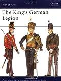 The King's German Legion, Otto Von Pivka, 0850451922