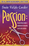 img - for Passion: A Salon Professional's Handbook For Building a Successful Business book / textbook / text book