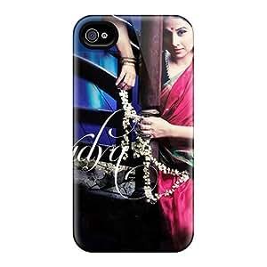 Awesome NoK22668MyAL CaroleSignorile Defender Hard Cases Covers For Iphone 6- Vidya Balan Hi Blitz
