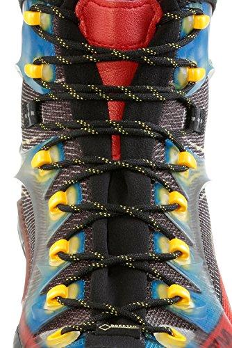 La Sportiva Botas de senderismo Trango Cube Gore-Tex multicolor