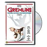 Gremlins: Special Edition / Gremlins: Édition Spéciale