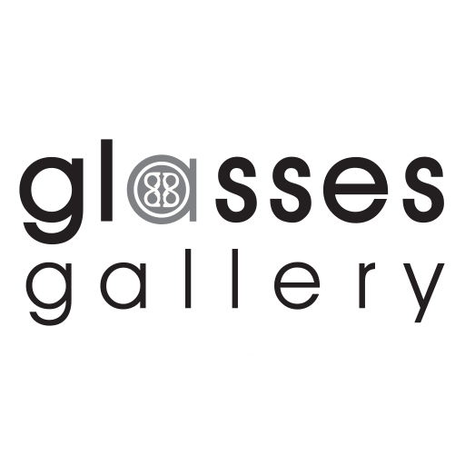 Top Reasons Why Glasses Gallery Is The Best Lens Specialist For All Your Eyewear Needs!