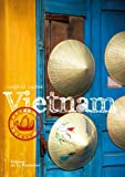 Ticket to Vietnam