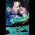 Christmas Nights (Diamond Creek, Alaska Novels Book 6)