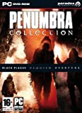 Penumbra Collection (PC) (輸入版)