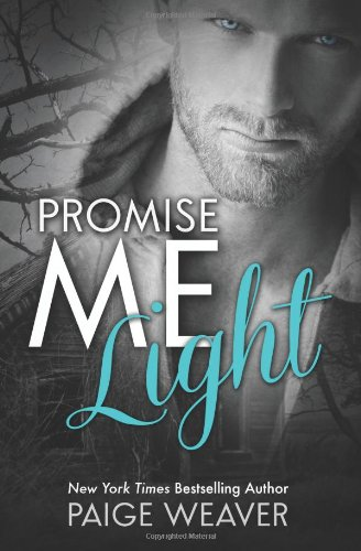 Download Promise Me Light  (Volume 2) PDF