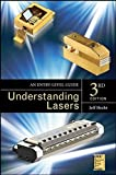 Understanding Lasers: An Entry-Level Guide