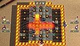 Super Bomberman R - Standard Edition (Multi-Language) [Switch]