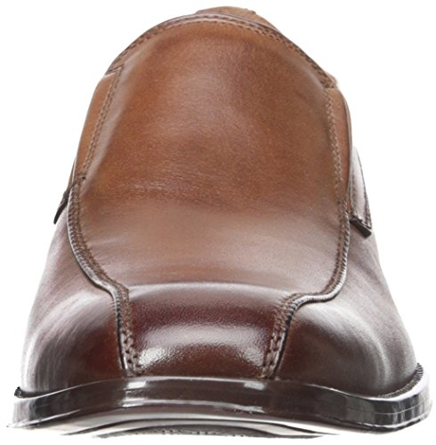 Mark Nason Los Angeles Men's Rollins Slip On Loafer Cognac clearance latest collections clearance brand new unisex hot sale cheap price under 70 dollars 7YH9p5Ihk8
