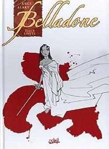 """Afficher """"Belladone n° 3 Louis"""""""