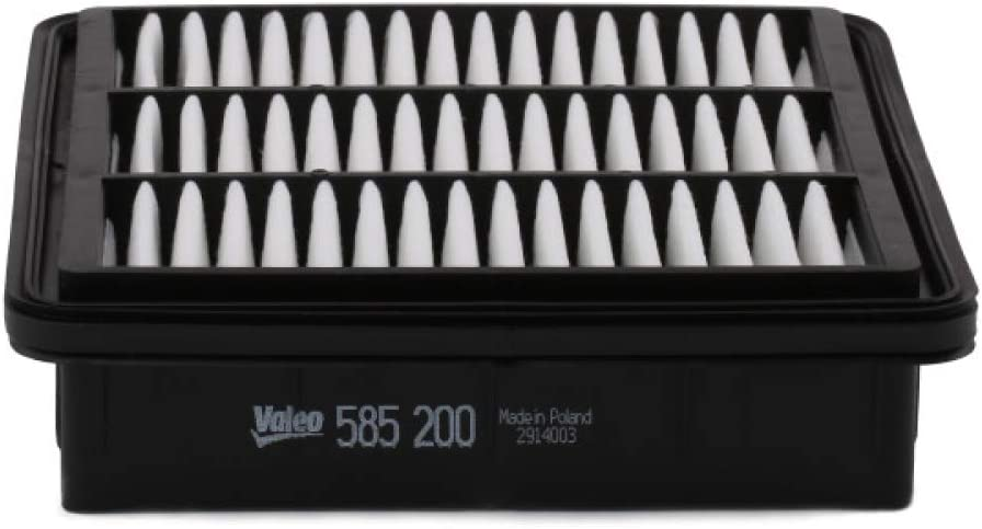 VALEO 585200-VAL Motorr/äume
