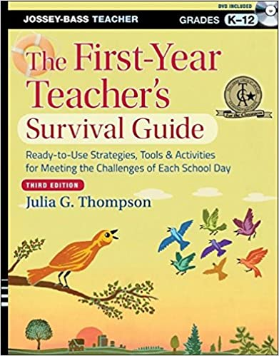 Workbook first grade worksheets pdf : The First-Year Teacher's Survival Guide: Ready-to-Use Strategies ...