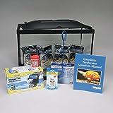 Goldfish Aquarium Kit