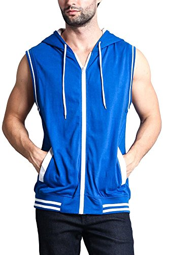 Victorious G-Style USA Lightweight Athletic Casual