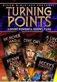 Turning Points - 5 Short Powerful Gospel Films