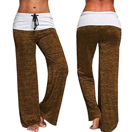 Fit Hommes Jeans Brwon pour Slim Jeans Extensible dchir Jeans Winwintom dchirs dchir Skinny nfxOqdvwvX
