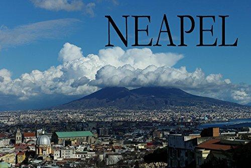 Neapel - Ein Bildband