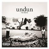 Undun [Explicit]