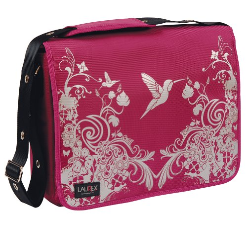 laptop-154-inch-156-inch-messenger-bag-cherry-hummingbird