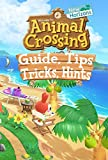 Animal Crossing New Horizons: Guide ,Tips, Tricks