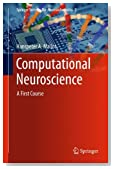 Computational Neuroscience: A First Course (Springer Series in Bio-/Neuroinformatics)