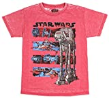 Mad Engine Star Wars Boys' Swift Attack Burnout Review and Comparison