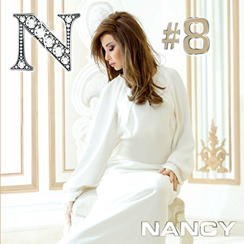 Download nancy ajram song.
