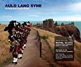 Auld Lang Syne by Royal Scots Dragoon Guards (2009-03-10)