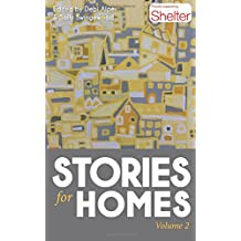 Stories for Homes - Volume Two (Volume 2)