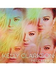 Piece By Piece (Vinyl)