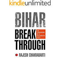 Bihar Breakthrough
