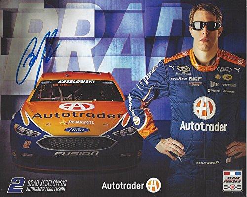 autographed-2016-brad-keselowski-2-autotrader-racing-team-penske-sprint-cup-series-signed-collectibl