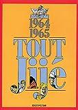 Tout Jijé, N° 11 : 1964-1965 (Tous Publics)