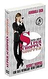Super Schoppen Shopper 2013-2014: Secret Service für den Weinkauf beim Einkauf