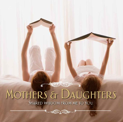 Download Mothers And Daughters PDF