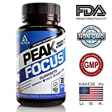 All-Natural-Brain-Booster-Nootropic-Supplement-For-Enhanced-Memory-Focus-Mental-Clarity-Formulated-For-Max-Results-Ginkgo-Biloba-Bacopa-Monnieri-St-Johns-Wort-Huperzine-A-More